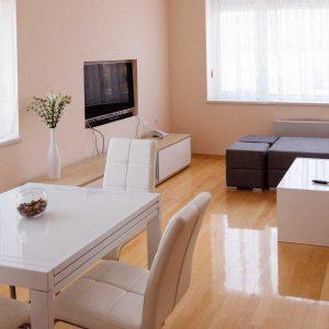 Dom-Ivana-Naslovnica-apartman