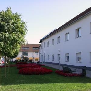 Dom-Ivana--Naslovnica-zgrada-procelje-5