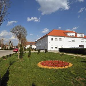 Dom-Ivana--Naslovnica-zgrada-procelje-3